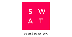 szwat